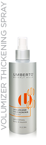 04.1-VOLUMIZER THICKENING SPRAY